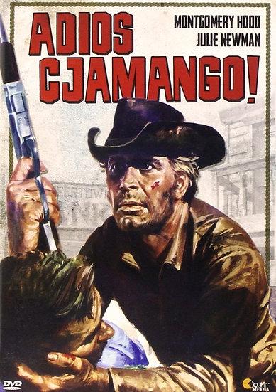 Adios Cjamango