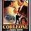 Thumbnail: reunião da máfia / Corleone O Ultimo Padrinho