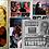 Thumbnail: O Assassinato de Trotsky