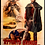 Thumbnail: Sangue, Ouro e Vingança