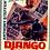 Thumbnail: Django - O Bastardo