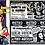 Thumbnail: Babette Vai à Guerra