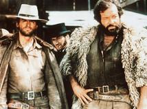 italo-spaghetti-western.jpg