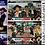 Thumbnail: Zorro - Os Primos Do Zorro