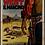 Thumbnail: Johnny West - O Canhoto