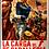 Thumbnail: A Carga do Sétimo de Cavalaria