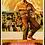 Thumbnail: Bufalo Bill - O Herói do Oeste
