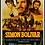 Thumbnail: Simon Bolivar