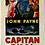 Thumbnail: Capitão China