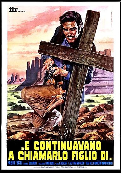 Zorro - O Justiceiro