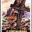 Thumbnail: Zorro - O Justiceiro