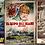 Thumbnail: A Lenda do Lobo do Mar