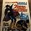 Thumbnail: Zorro  O Justiceiro Mascarado