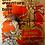 Thumbnail: Uma Aventura De Billy The Kid