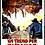 Thumbnail: Um Trem Para Durango