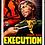 Thumbnail: Execução