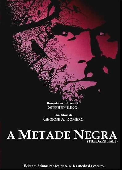 A Metade Negra
