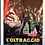 Thumbnail: Quatro Confissões