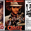 Thumbnail: Charro!