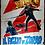 Thumbnail: Zorro - O Filho Do Zorro