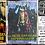 Thumbnail: As Sete Espadas do Vingador