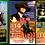 Thumbnail: Os 10 Homens Do Oeste