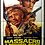 Thumbnail: Massacre Em Condor Pass