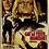 Thumbnail: Vingança De Django