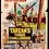 Thumbnail: Os Três Desafios de Tarzan