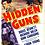 Thumbnail: O Assassino Oculto