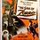 Thumbnail: Zorro - O Signo Do Zorro