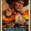 Thumbnail: Yankee
