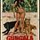 Thumbnail: Gungala, a Pantera Nua -1