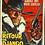 Thumbnail: O Filho De Django