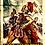 Thumbnail: Os Três Centuriões