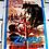 Thumbnail: Zorro o Temivel Espadachim