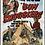 Thumbnail: Revólveres Fumegantes / Soldado até o Fim