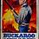 Thumbnail: Buckaroo - A Winchester Que Não Perdoa
