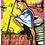 Thumbnail: A Mulher do Rio