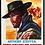 Thumbnail: Poucos Dólares Para Django