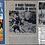 Thumbnail: A Grande Rapina do Oeste