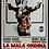 Thumbnail: Por Ordem da Cosa Nostra