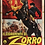 Thumbnail: Zorro - O Juramento Do Zorro