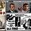 Thumbnail: Milão Calibre 9