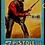 Thumbnail: 7 Pistolas Para Gringo