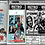 Thumbnail: Scaramouche 1952