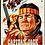 Thumbnail: Capitão Jack / Rajadas de Ódio