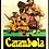 Thumbnail: Carambola
