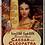 Thumbnail: César e Cleópatra