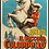 Thumbnail: Joselito - O Pequeno Coronel